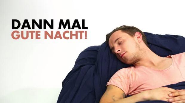 Tipps-für-einen-erholsamen-Schlaf