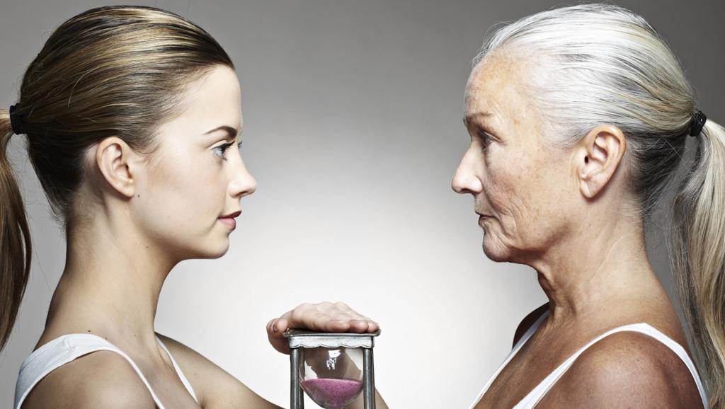 anti-aging-gesund-im-alter-ernahrung-im-alter