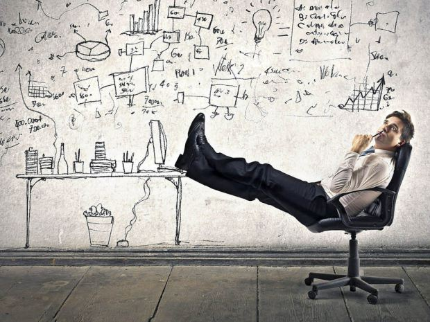 business-for-me-die-geschaftsidee