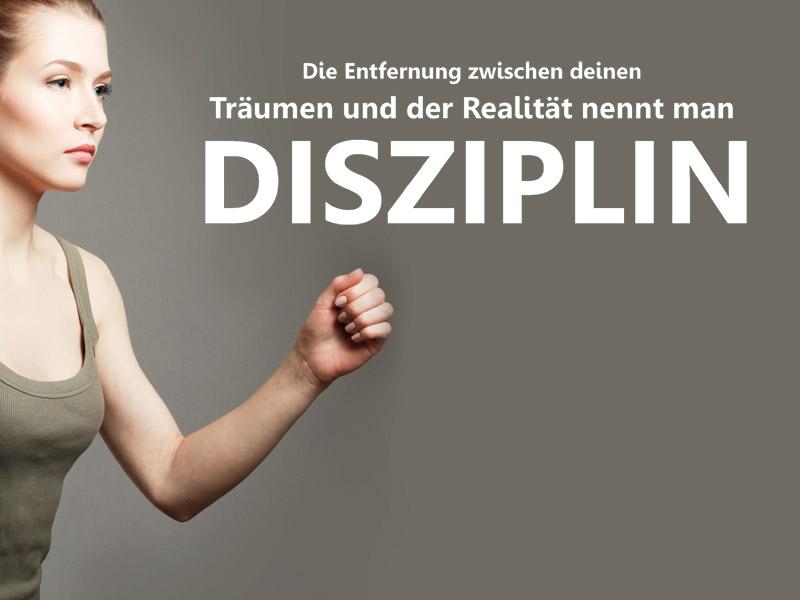 disziplin-selbstbestimmtes-leben-vertraue-dir-selbst