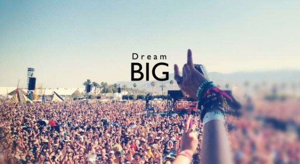 dream-big-657x360