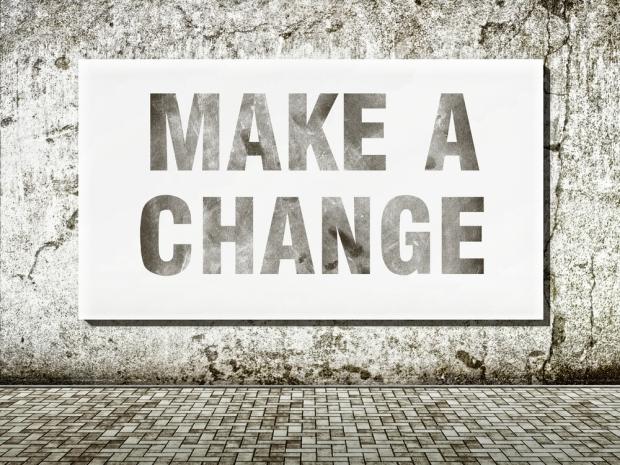 veranderung-chance-mut-zur-veranderung-selbstentwicklung