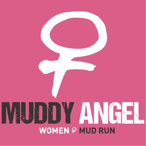 Muddy-Angel-Run-2017
