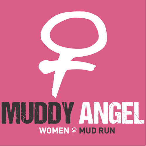 Muddy-Angel-Run-2017